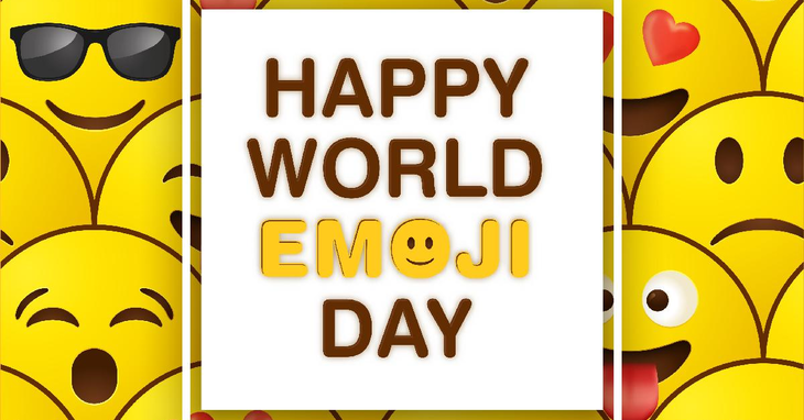 5 Ways You Can Use Emojis Every Day