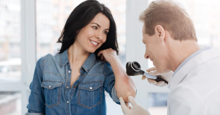5 Tips About Dermatology