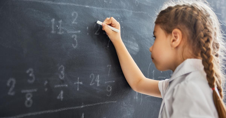 Choosing Apps to Help Your Child with Common Core Math