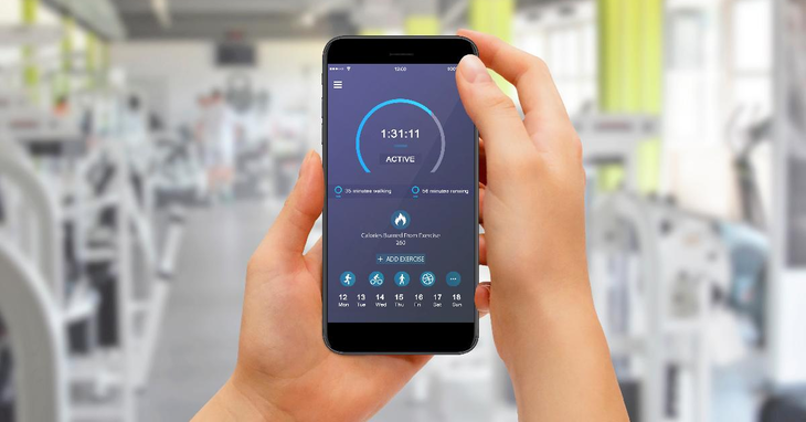 Top 5 Tips for Finding the Right Pedometer App for You