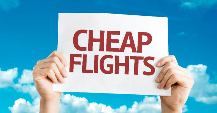 Best Apps for Finding Cheap Flights