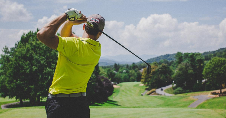 Finding the Right Golf GPS Rangefinder for You