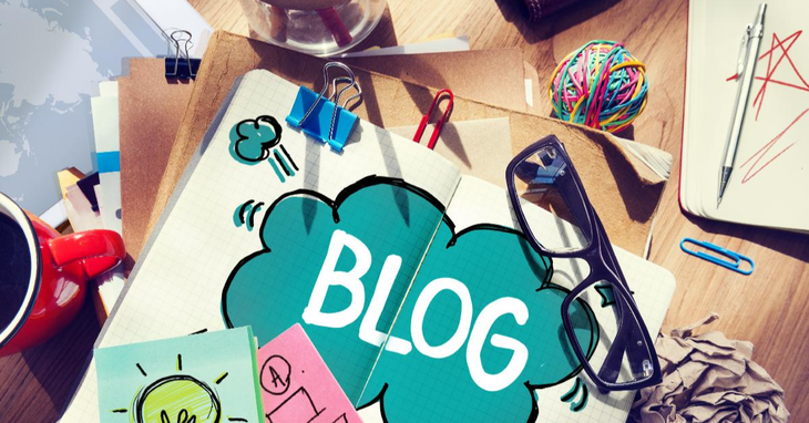 5 Things You Must Know Before Starting a Blog in 2020
