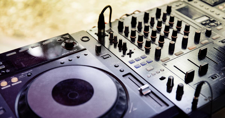 5 Tips to Select the Best Music Maker App