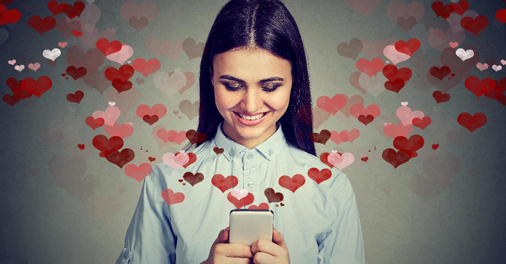 5 Tips to Find the Best Free Dating App