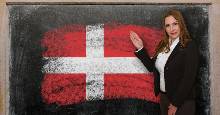 5 Tips to Choose the Best App for Learning Danish