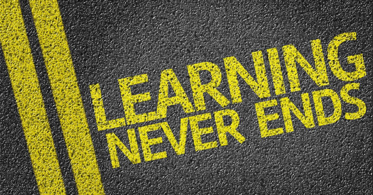 5 Habits to Help You Attain Lifelong Learning in This Digital Age