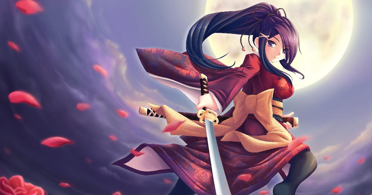 5 Tips to Pick the Best Anime RPG Apps