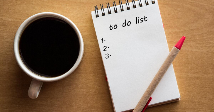 Best Calendar Management Apps with To Do Lists