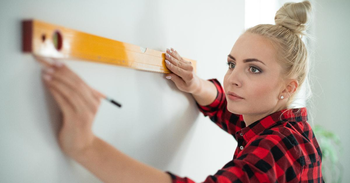 Home repairs: When to DIY and when to call in a pro