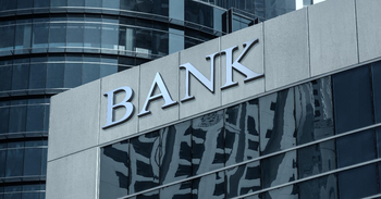 Best Banking Apps for Easy Customer Access
