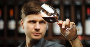 How to Become a Wine Expert Without Becoming a Sommelier