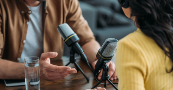 The Quest for the Most Indispensable Podcasting Tool