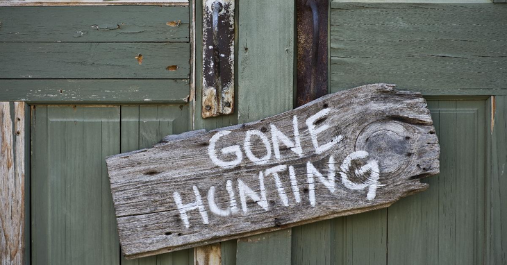5 Ways to Enjoy Animal Hunting Games