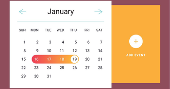 Best Calendar Management Apps with Widgets