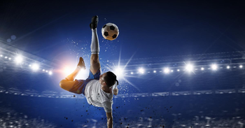 Top Apps to Get Soccer Scores & Future Predictions