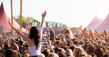 Must-Have Apps for a Great Weekend at Coachella Festival