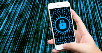 Must-Have Apps to Protect Your Privacy on a Mobile Phone