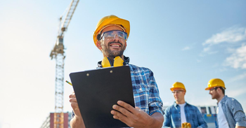 Top Apps to Organize & Prepare Work for Construction Workers