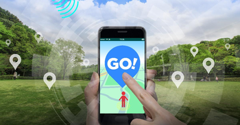 Top Apps to Monitor Your Kid's Location & Keep Them Safe