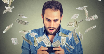 Top Apps to Earn Money & Prizes by Playing Games