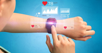 Top Apps to Monitor Daily Health Across Multiple Devices