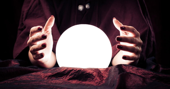 Best Fortune Teller Apps to Check What Future Holds for You
