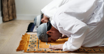 Best Apps to Learn & Practice Islam at Home