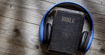 Best Apps for Listening Bible Study Live Streams