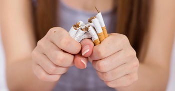 Must-Have Apps for Regular Smokers to Quit Smoking