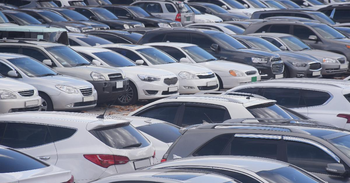 Best Apps for finding my car in parking lot