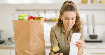 Must-Have Apps to Help Save Money on Groceries
