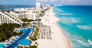 Top Apps to Have for Seeing the Best of Cancun, Mexico