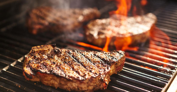Best Apps for Ways to Cook the Perfect Steak