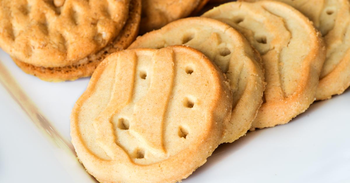 Best Apps to Help Girl Scouts Sell More Cookies