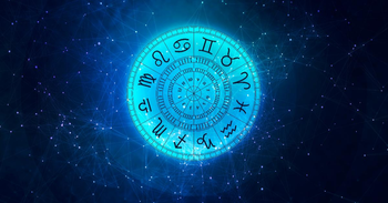 Best Apps For Learning & Practicing Basic Astrology