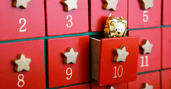Best Apps for Advent Calendars