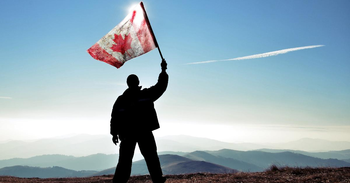 Must-Have Apps to Have a Canadian Adventure