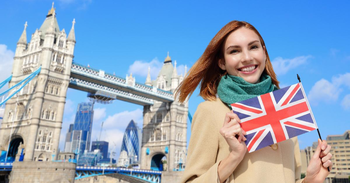 Best Apps for the First Time Trip to London, UK