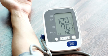 Best Apps to Monitor Blood Pressure & Keep It Low