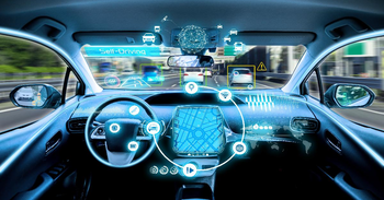 Best Apps to Turn an Old Car into Wifi-Enabled Car