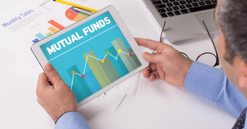 Must-Have Apps for Finding Great Mutual Funds