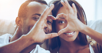 Best Apps for Showing Love Without Saying a Word
