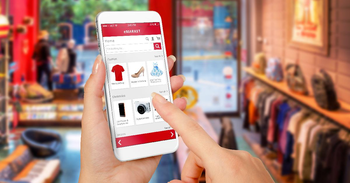 Top Shopping Apps Where You Can Buy Now Pay Later