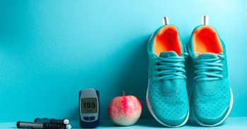 Daily Apps for Diabetics to Manage Their Blood Sugar Level