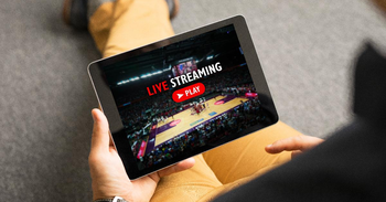 Great Apps for Live Basketball Games