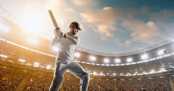 Top Fantasy Cricket Games to Create Your Own Team