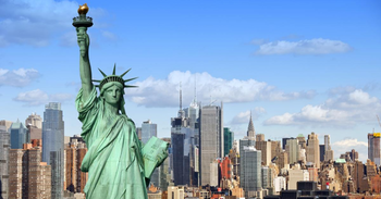 Must-Have Apps to Get the Most Out of Visiting New York City