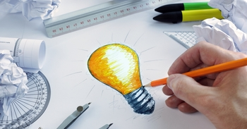 Best 10 Apps for Drawing Ideas