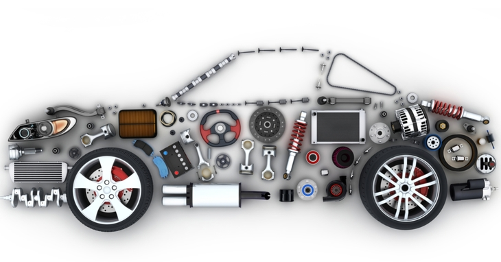 best 10 apps for finding auto parts appgrooves discover best
